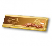 Lindt Gold Milk 300g