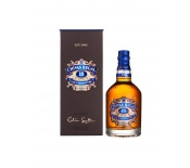 CHIVAS REGAL 18Y 1L 40%