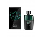 Gucci Guilty Black PH Edt 50 ml