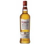 Dewar's White Label 40 % 1l